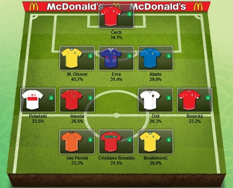Euro2012_medium