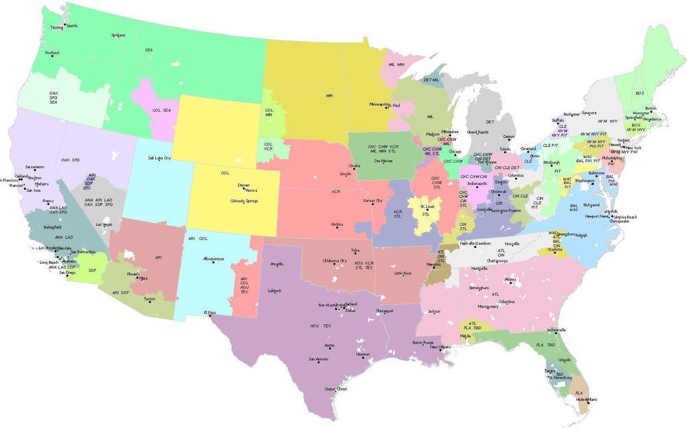 [Image: baseballterritorialmap.jpg]