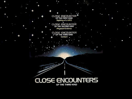 Close-encounters-of-the-third-kind-_medium