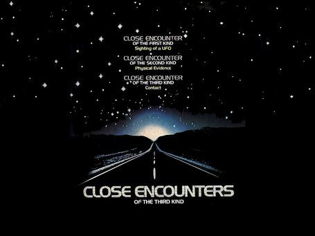 Close-encounters-of-the-third-kind-_medium