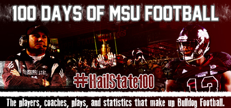 100_days_of_football_medium