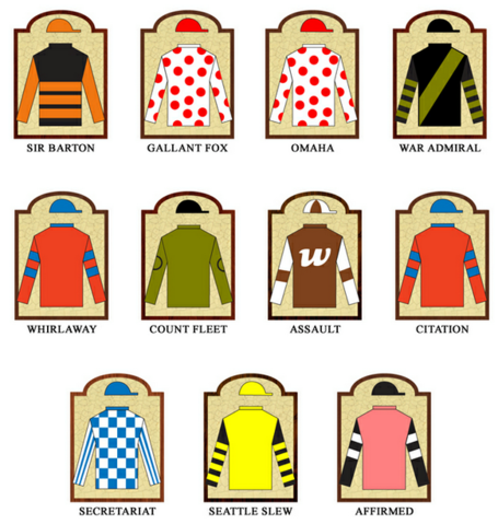 Triplecrown_silks_medium