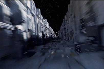 Death_star_trench_star_wars_medium