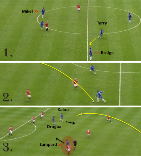 Drogba_goal_vs_mufc_fa_cup_2007_a_medium