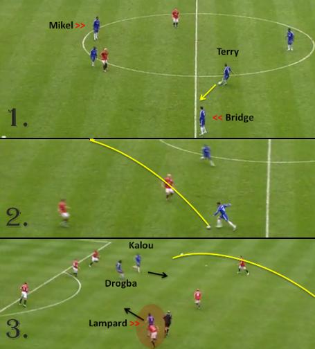 Drogba_goal_vs_mufc_fa_cup_2007_a_medium