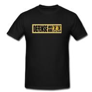 Defense_lives_here_shirt_medium