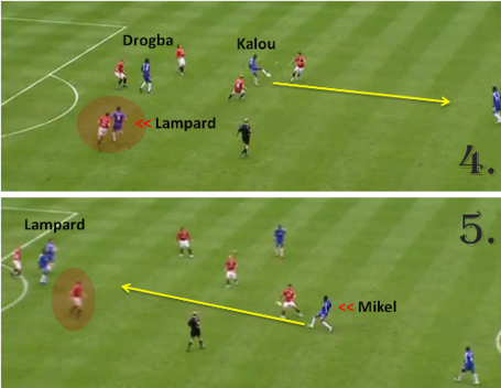 Drogba_goal_vs_mufc_fa_cup_2007_b_medium