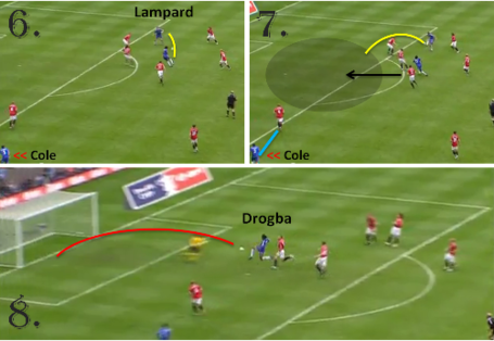 Drogba_goal_vs_mufc_fa_cup_2007_c_medium