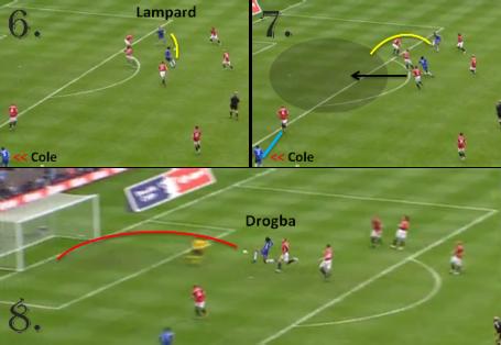 Drogba_goal_vs_mufc_fa_cup_2007_c_medium