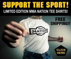 Support-the-sport-promo-ad2-jpeg_medium