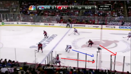 Zajac_goal_4_medium