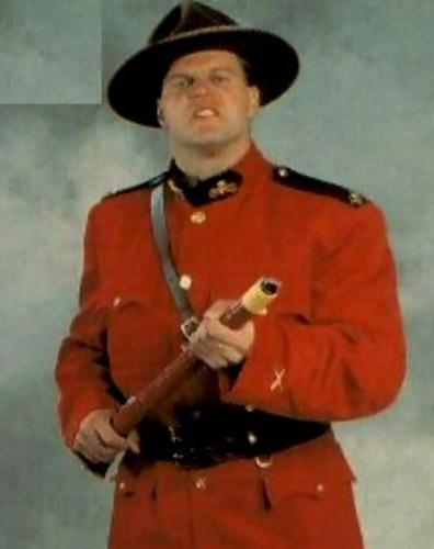 478098-the_mountie_medium