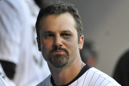 Paul-konerko-left-eye_medium