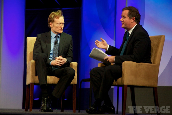 Conan_o_brien_and_piers_morgan_560