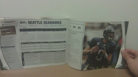 Seahawks1_medium