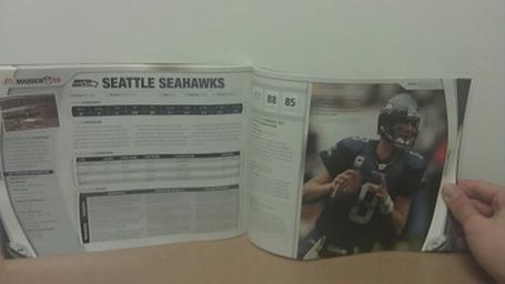 Seahawks1_medium