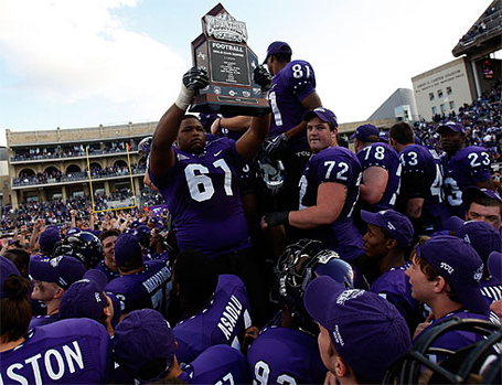 Tcu_mwc_champs__players_medium