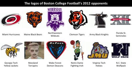 Bc-logos_medium