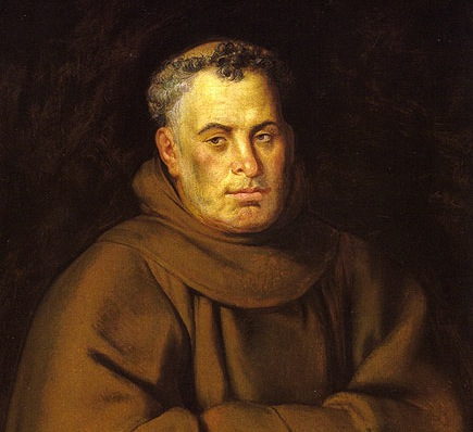 Rubens-atr-franciscan-friar-a-r_medium