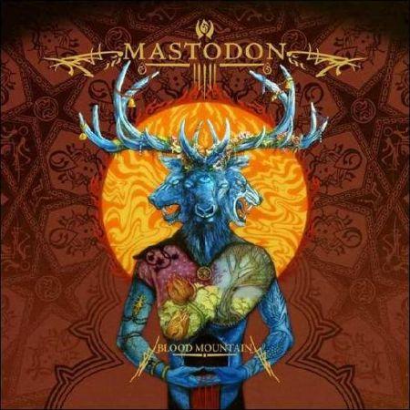 Mastodon___blood_mountain_medium