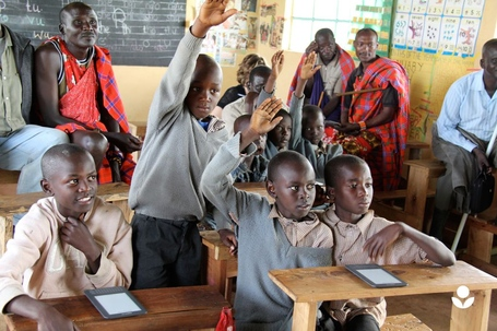 Kenya_children_and_masaai_classroom_medium