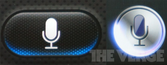 Siri-and-s-voice