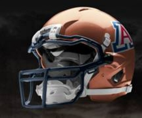 Arizona_wildcats_helmet_medium