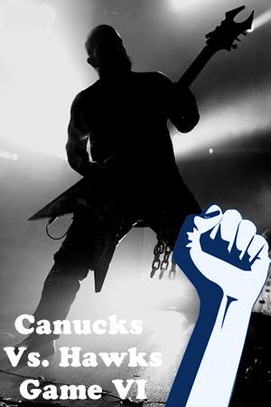 Canucks-hawks-game-six_medium