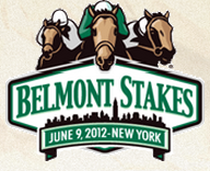 Belmont2012_logo_medium