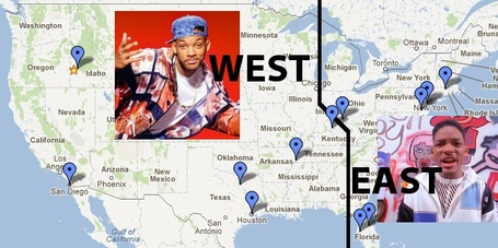 Big-east-east-west_medium