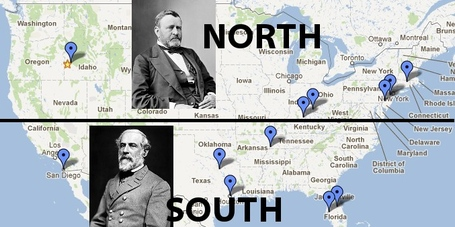 Big-east-north-south_medium