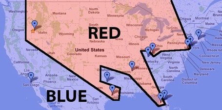 Big-east-red-blue-1_medium