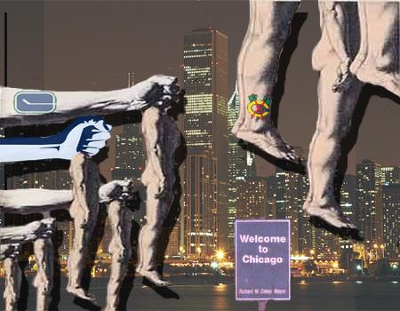 Chicago_death_welcome_medium