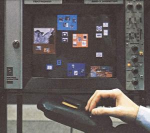 Dataland-joystick-300