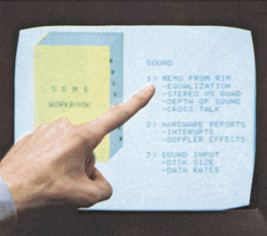 Touch-memo-book-300
