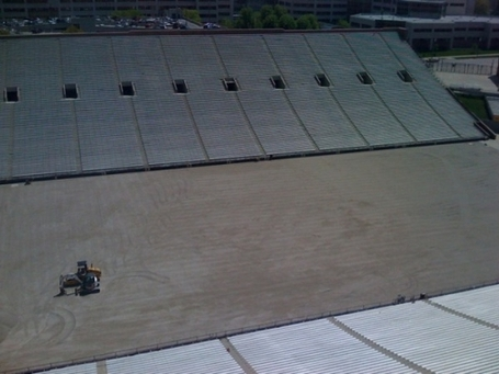 Kinnickturf3_medium