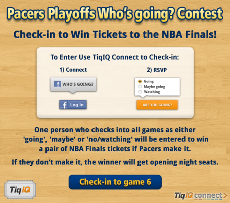 Pacersconnect_game6_medium