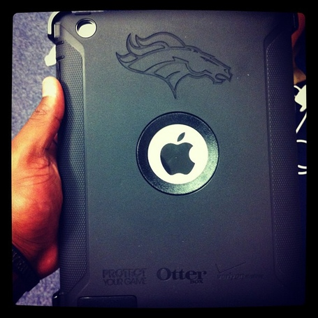 Broncos_ipads_medium