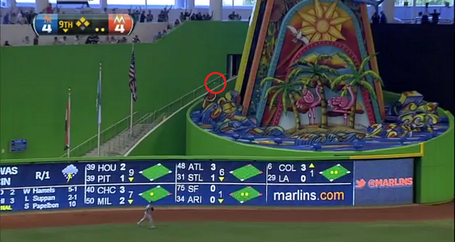 Marlins2_medium