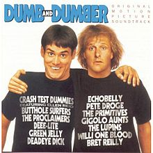 220px-dumb_and_dumber_soundtrack_cover_medium