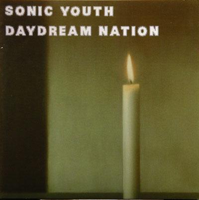 Daydream_medium