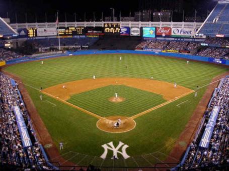Stadium_old_medium