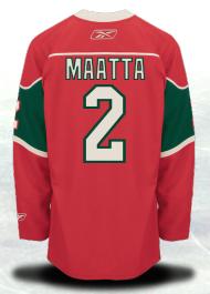 Maatta_medium