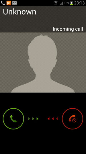 Gs3-caller