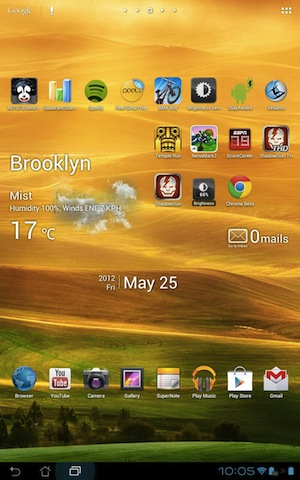 Screenshot_2012-05-25-10-05-26