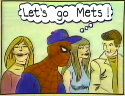 Spidey_mets_medium