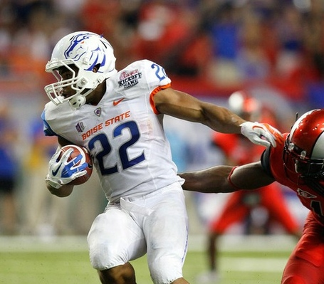 Boise-state-georgia_medium