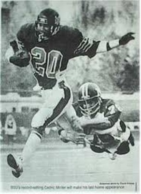 Boisestate1980_display_image_medium