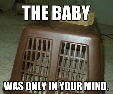 Babyillusion_rr_medium