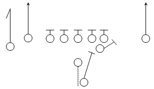 Clemson_pistol_4th_down_pass_medium